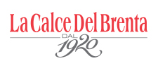logo_lacalcedelbrenta