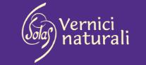 logo_vernicinaturali